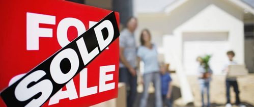 Amid pandemic, July 2020 home sales in Greater Vancouver surpass historical levels