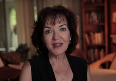 Shirley Carleton Passes Over the Real Estate Torch