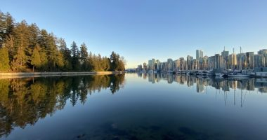 Greater Vancouver has the most secondary homeowners in Canada: survey
