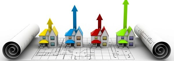 """Real Estate Board of Greater Vancouver forecasts """"upward pressure on prices in the fall"""""""